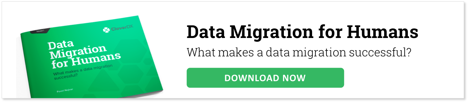 How to load data into Amazon Redshift