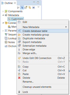 Connecting to MemSQL with CloverDX (Plus a Few Tricks)