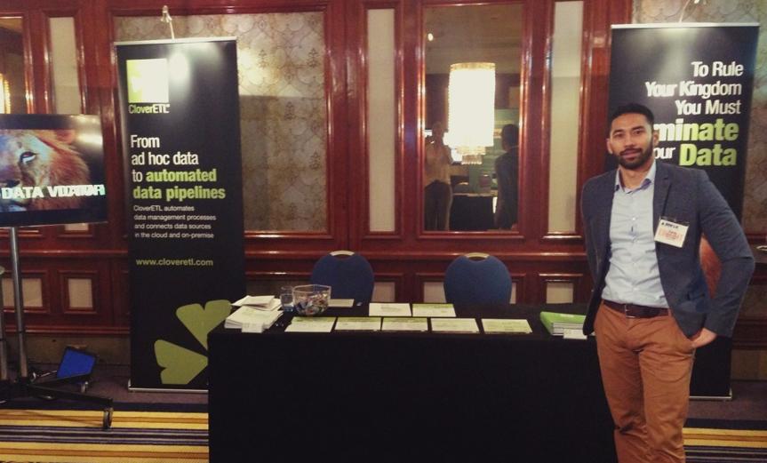 Data integration on the road: Enterprise Data Conference.png