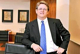 Peter Cresse, EVP Sales, CloverETL - Next Generation Analytics