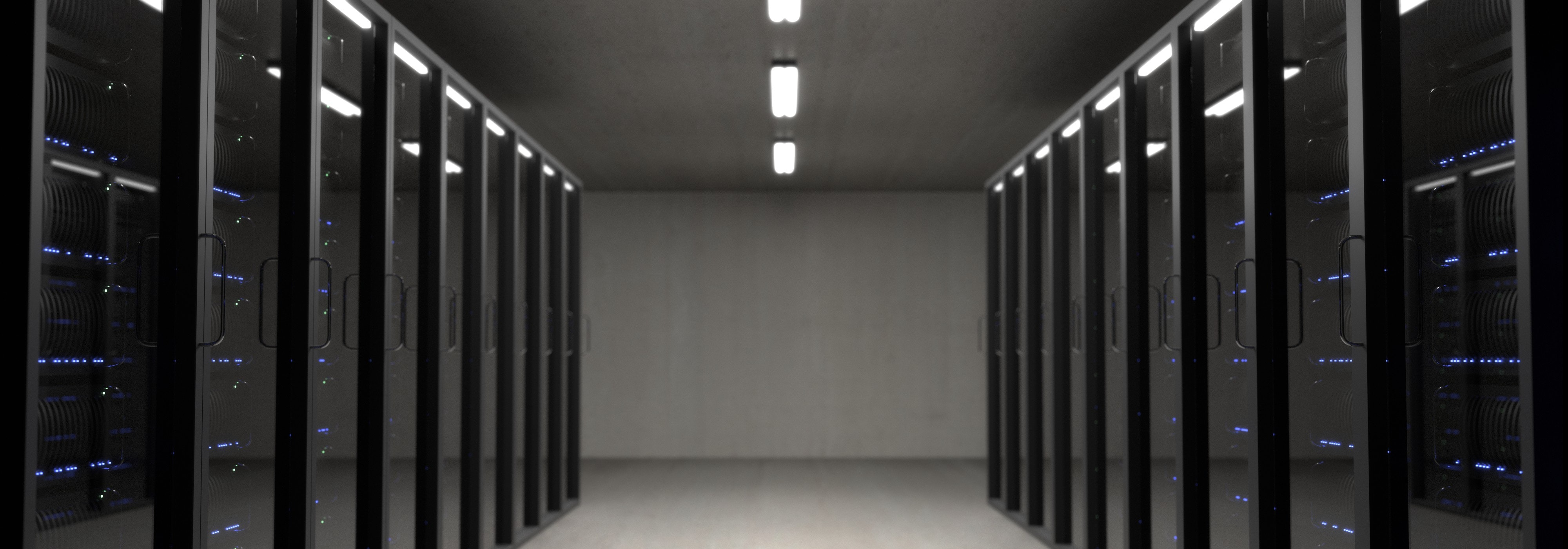 The data storage evolution: Modern data storage