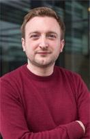 CloverETL becomes CloverDX: Ross Neumann