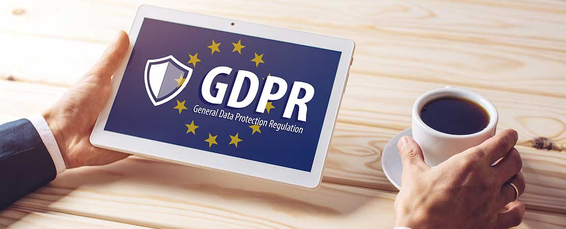 The GDPR: Where Do You Begin?