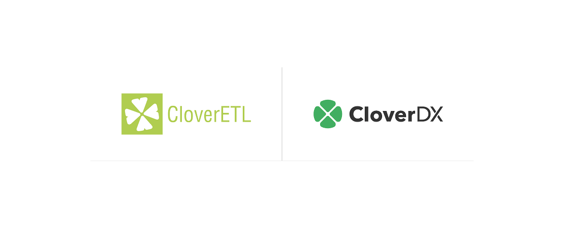 CloverDX Touts 'Data Experience' as the Secret Remedy Against Failing IT Projects [Press Release]