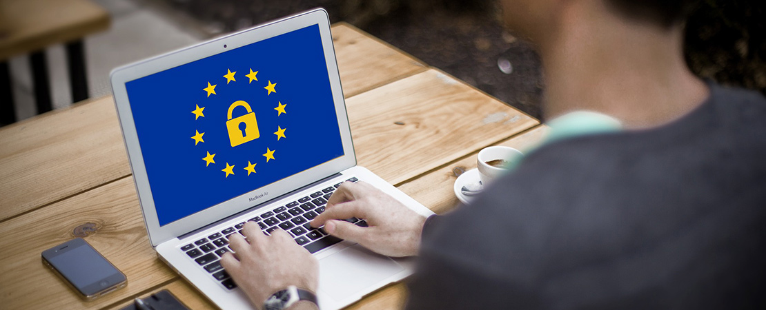 GDPR: Finding Your Data is the First Step