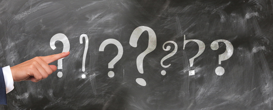 7 Questions To Ask When Choosing Your Data Architecture