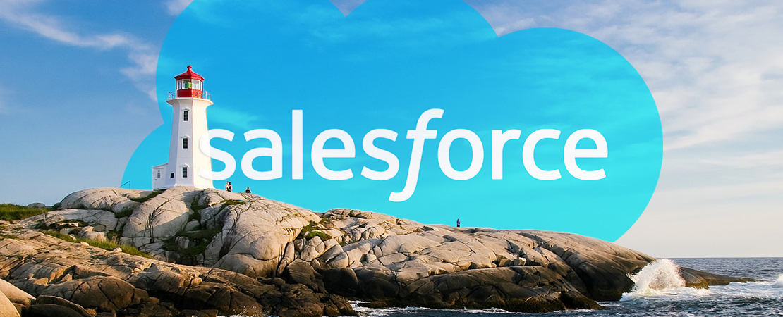 A How-To Guide on Integrating Legacy Systems With Salesforce
