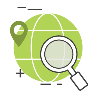 blog-intro-icon--addres-validations.png