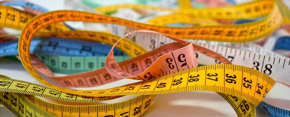 6 Data Quality Metrics You Can't Afford To Ignore