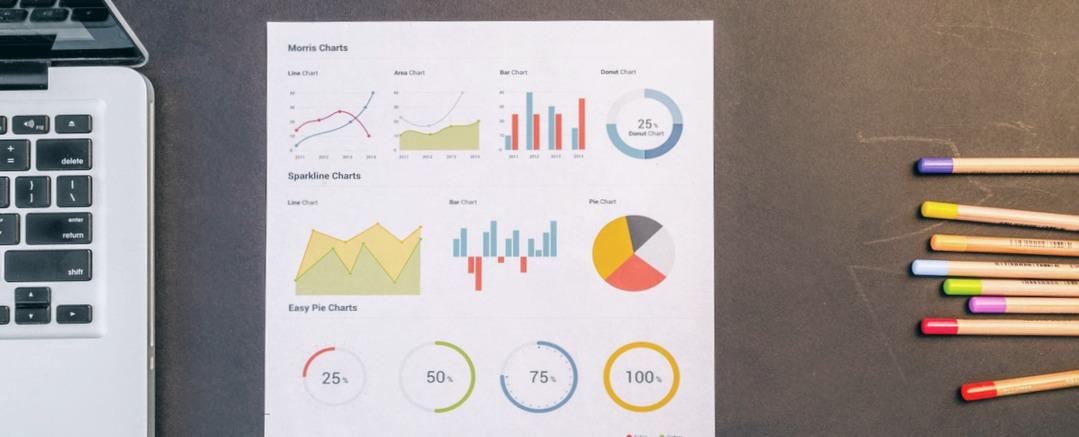 Pitfalls Of A Business Intelligence Project
