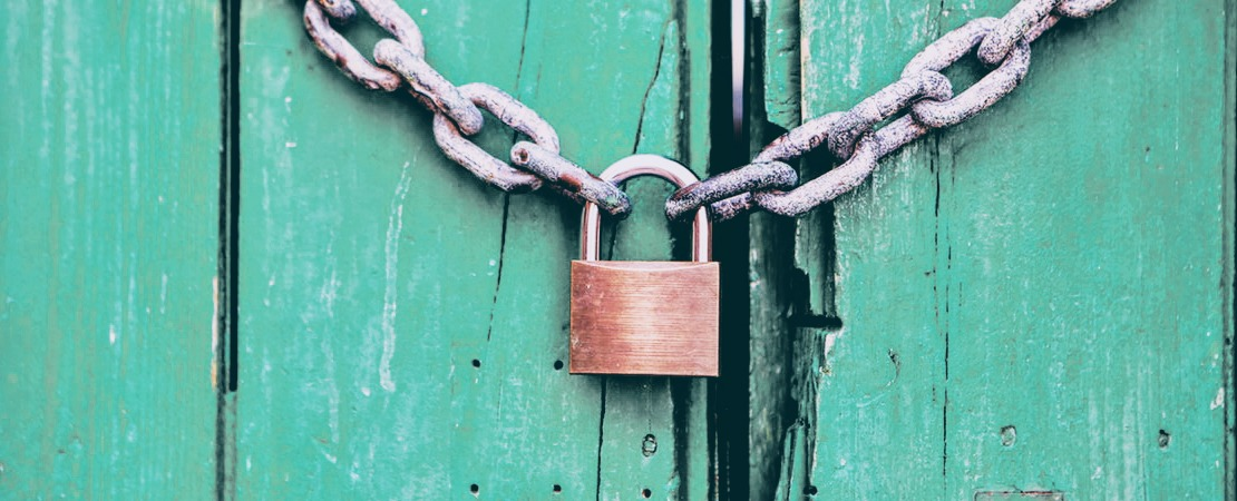 4 Easy Steps to Establish a Secure Connection to IBM AS/400 Database