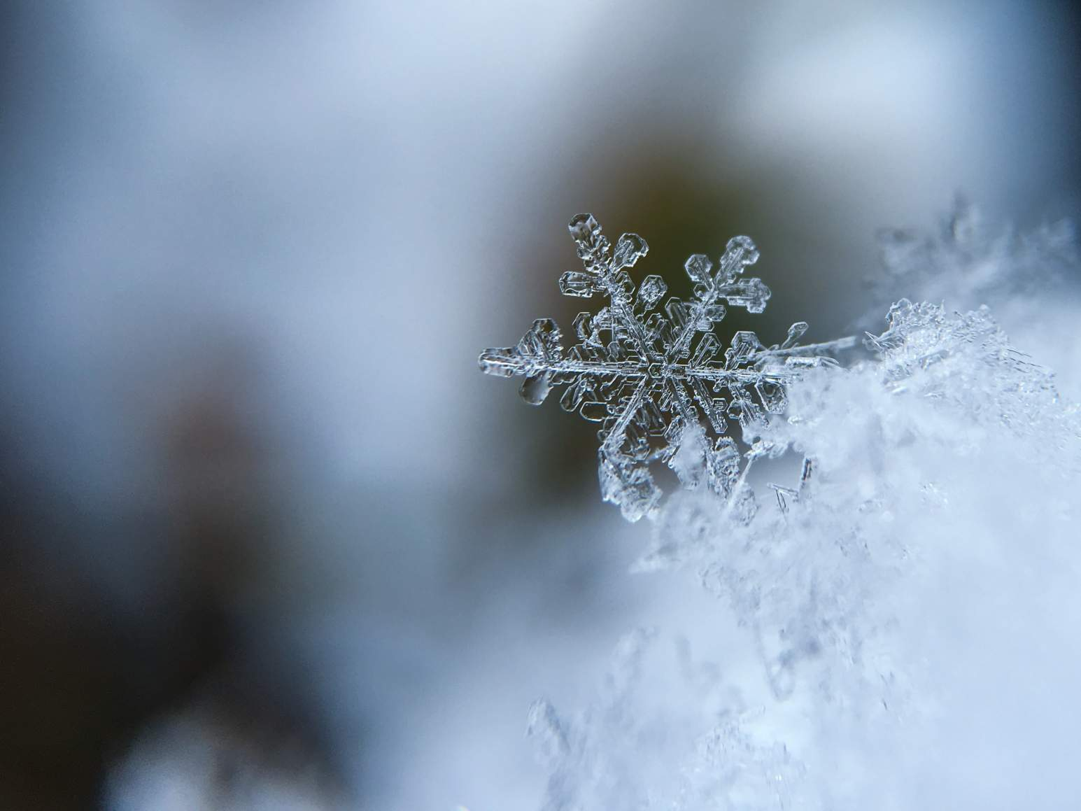 How to Get Your Data Into Snowflake Data Warehouse